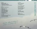 09-illogica allegria_50x70