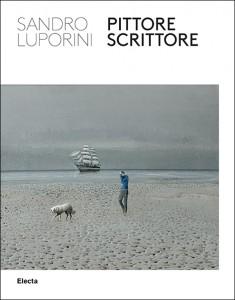 copertina catalogo Luporini,Electa,2006